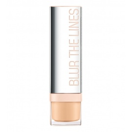 Bourjois Blur The Lines -...