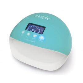Ceoxe 50W - Uv Led Nail...
