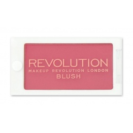 Makeup Revolution Powder...