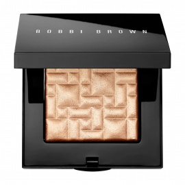 Bobbi Brown Highlighting...
