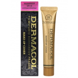 Dermacol Make-up Cover -...