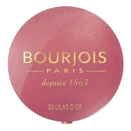 Bourjois Blush - Rouge 2,5G
