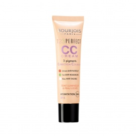 Bourjois 123 Perfect Cc...